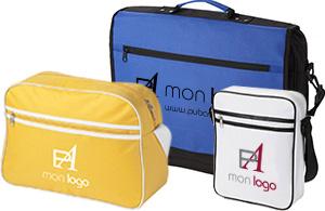 bagage personnalis pas cher logo publicitaire flocage prix discount. Black Bedroom Furniture Sets. Home Design Ideas
