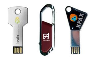5a318abfbe366 Clé USB tendance; Clé USB publicitaire personnalisée haut de gamme pas chère