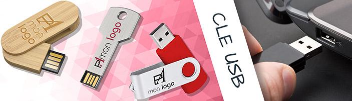 485fc5a203dbb Goodies, objets et textiles publicitaires personnalisés cadeaux pas ...