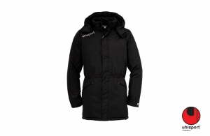 Parka uhlsport club de football ESSENTIAL Manteau Long