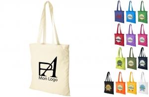 tote bag personnalis pas cher sac publicitaire prix discount. Black Bedroom Furniture Sets. Home Design Ideas