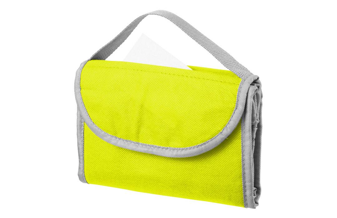 sac isotherme repas lunch bag personnalis u00e9 logo