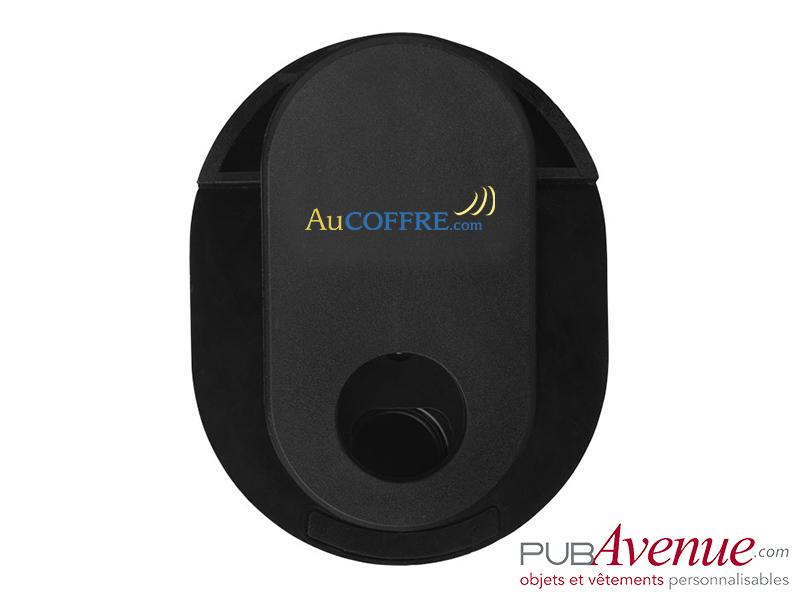 Set lentilles 4en1 Smartphone personnalisable