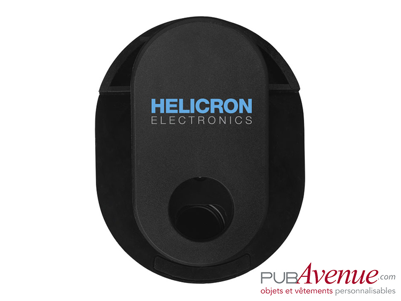 Set lentilles personnalisable 4en1 Smartphone