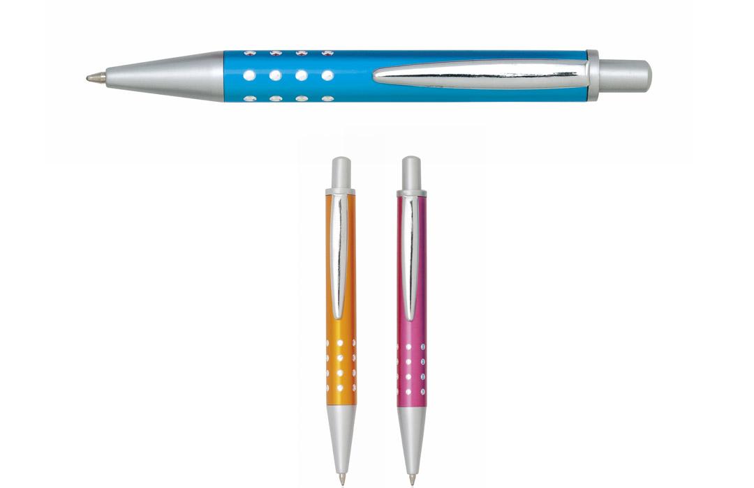 Mini stylo publicitaire personnalisable gravure texte logo pas cher - Porte stylo infirmiere pas cher ...