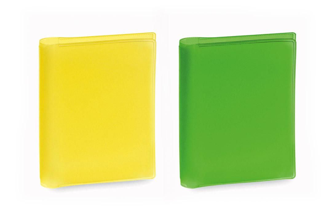 Porte cartes bancaires ou vital publicitaire personnalis for Porte 63 cm pas cher