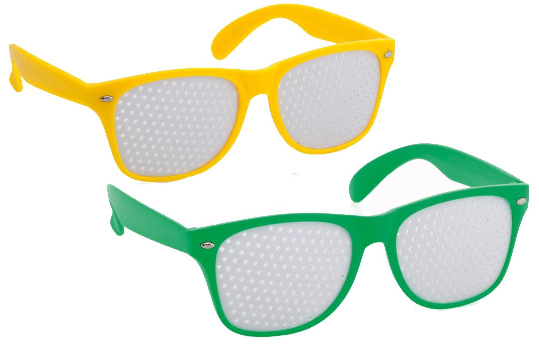 822aa6a31a Lunette de soleil personnalisable marquage publicitaire logo tarif ...