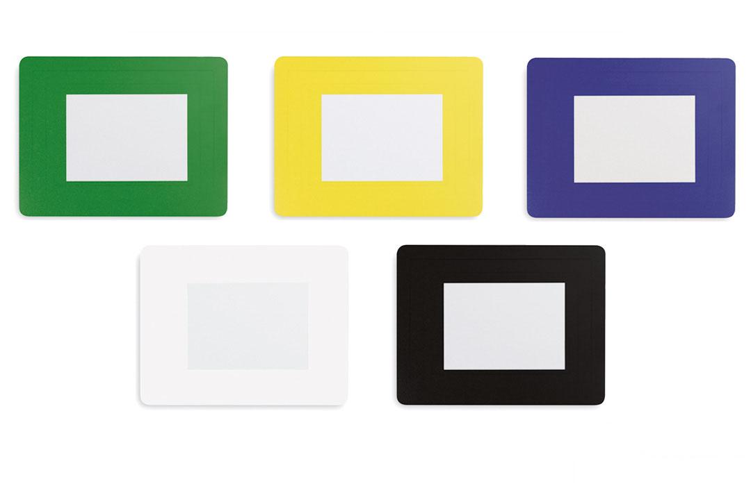 tapis de souris cadre photo personnaliser pas cher. Black Bedroom Furniture Sets. Home Design Ideas