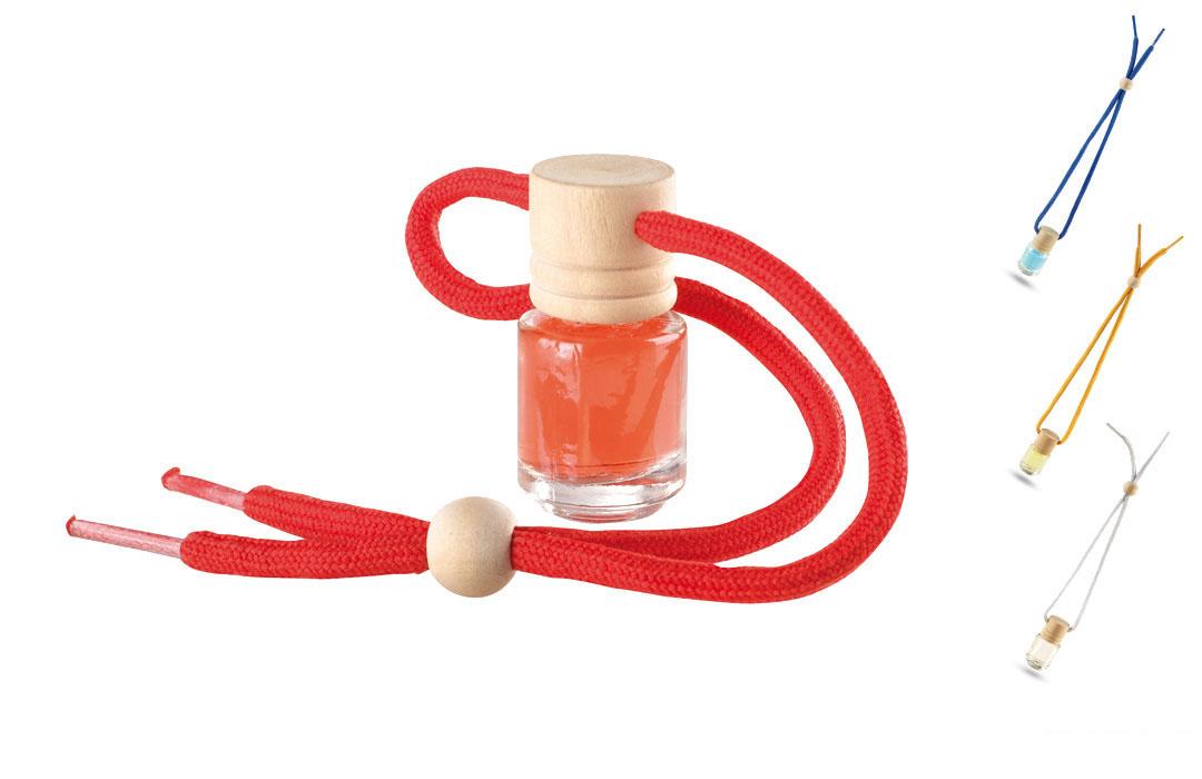 Parfum Dambiance Pour Voiture Personnalisé Logo Publicitaire Pas Cher
