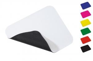 tapis de souris publicitaire personnalis pas cher logo photo texte. Black Bedroom Furniture Sets. Home Design Ideas