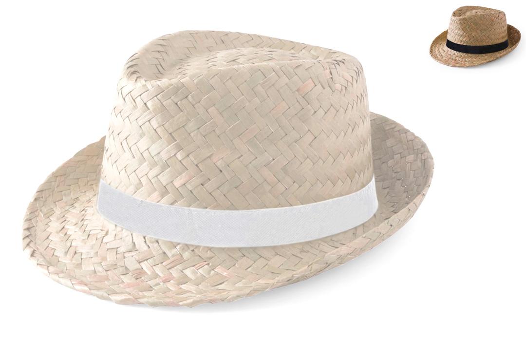 chapeau paille personnalise pas cher. Black Bedroom Furniture Sets. Home Design Ideas