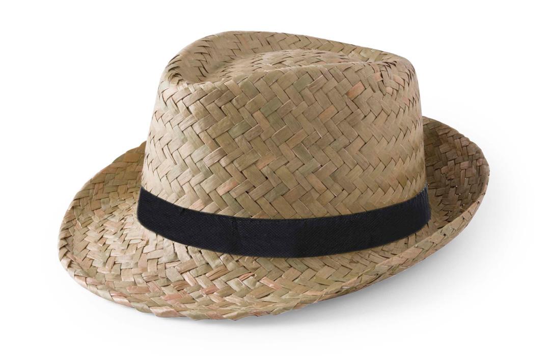 chapeau personnalisable impression logo photo pas cher. Black Bedroom Furniture Sets. Home Design Ideas