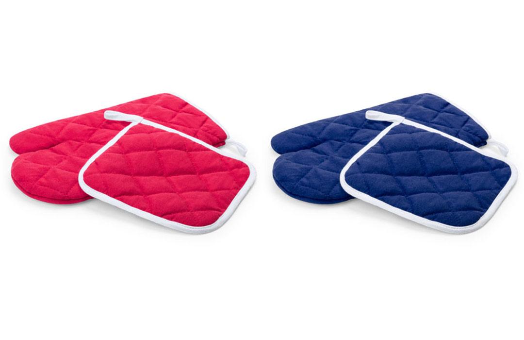 gant et manique personnalis s logo texte publicitaire pas cher. Black Bedroom Furniture Sets. Home Design Ideas
