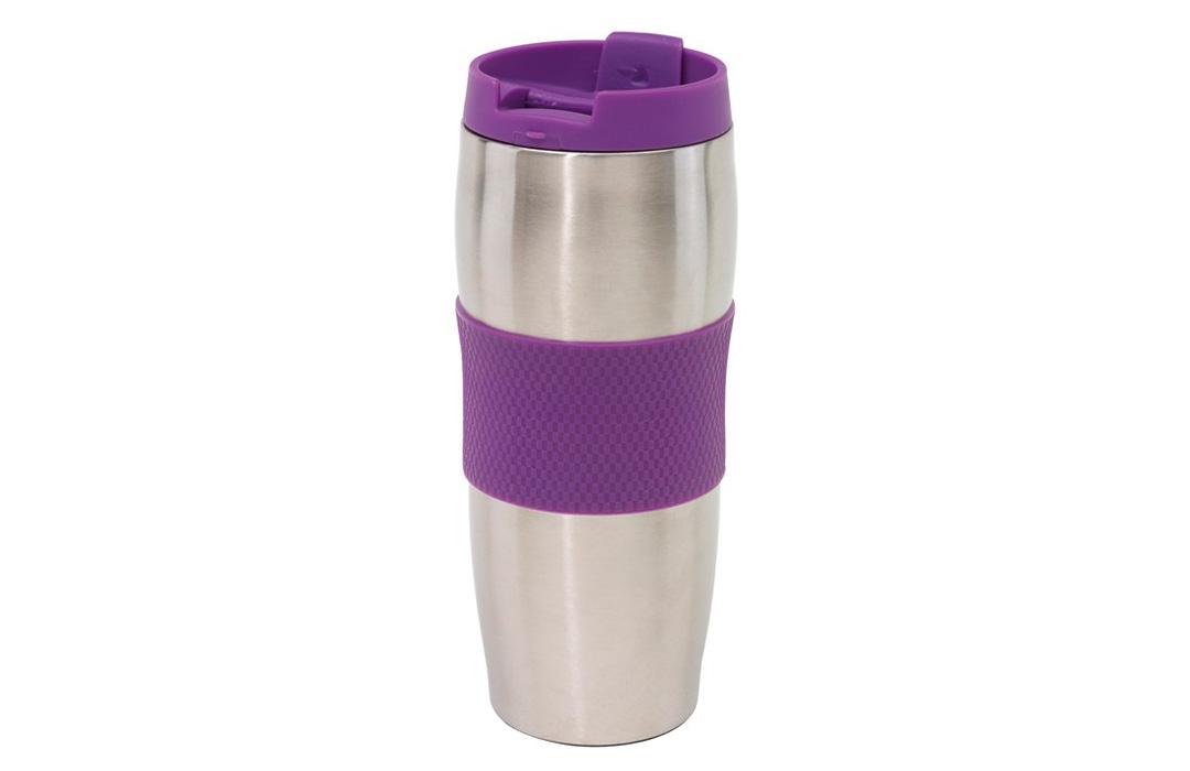 Isotherme Inox Thermos En Mug Original Coloré n0mw8N