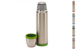 Thermos isotherme 500 ml