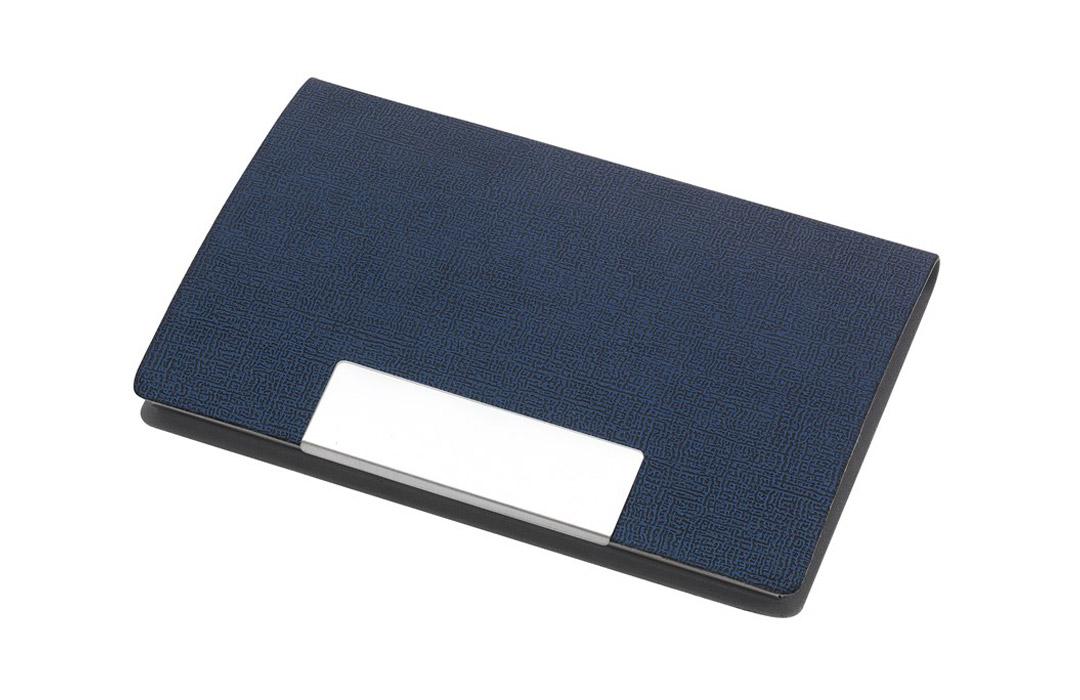 etui porte cartes de visite publicitaire personnaliser pas cher. Black Bedroom Furniture Sets. Home Design Ideas