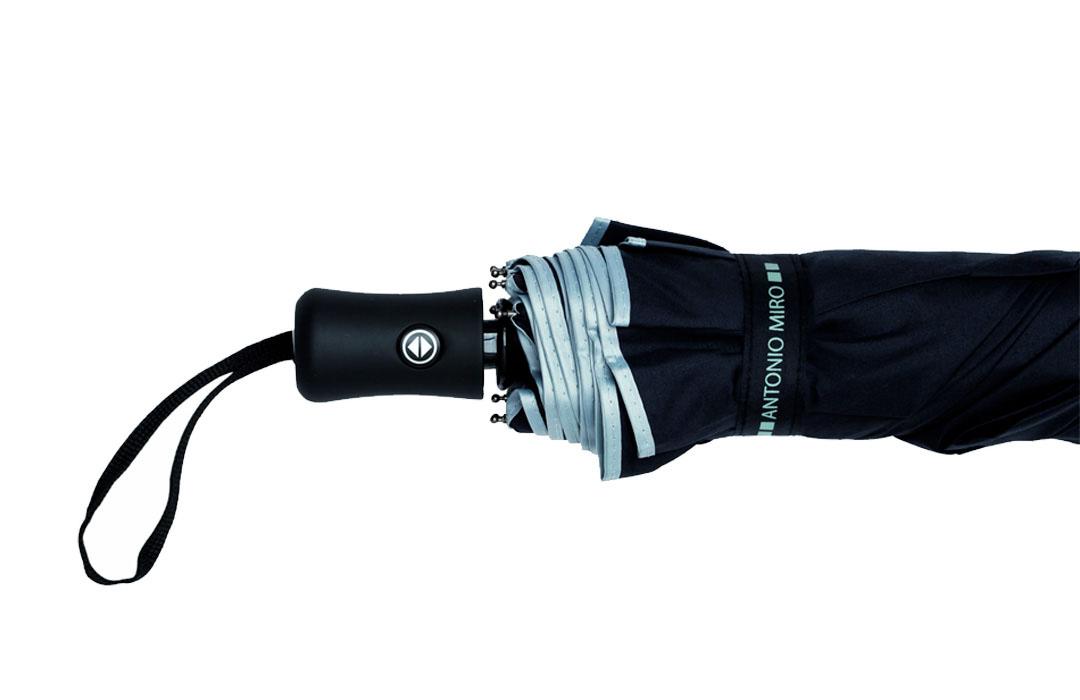 mini parapluie golf haut de gamme teflox publicitaire personnalis pas cher. Black Bedroom Furniture Sets. Home Design Ideas