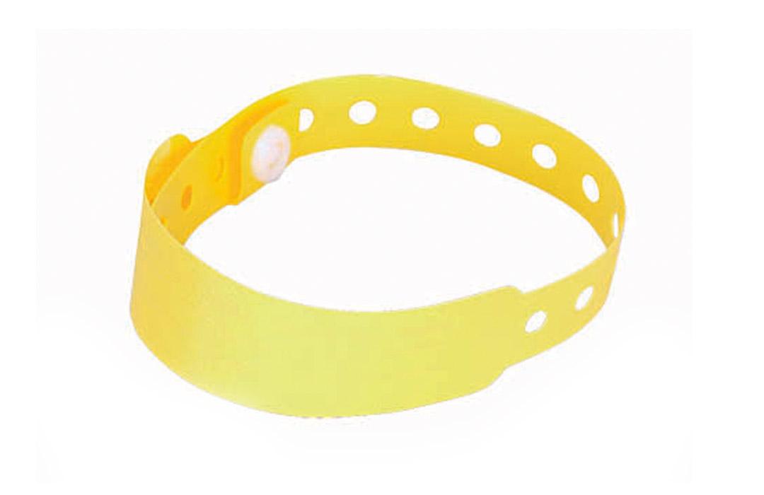 Bracelet evenementiel maroc