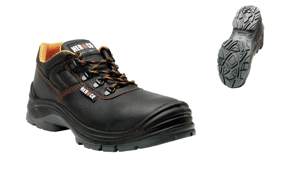 chaussures de s curit pour ambulancier et professionnels. Black Bedroom Furniture Sets. Home Design Ideas