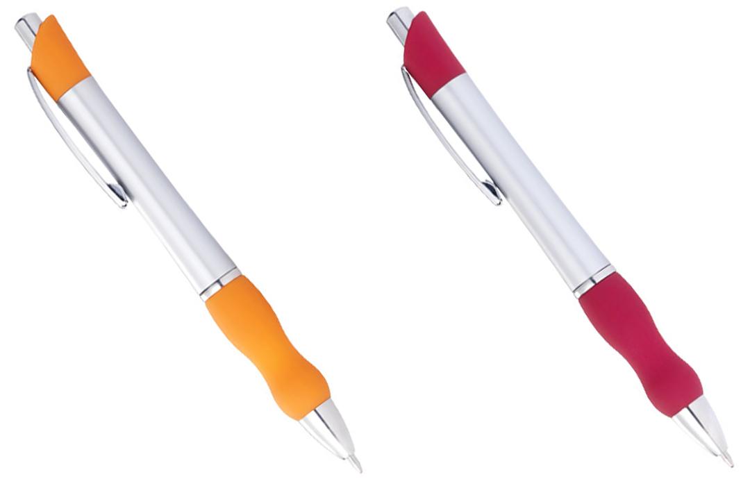 Stylo personnalis pour artisan pme logo publicitaire pas cher - Porte stylo infirmiere pas cher ...
