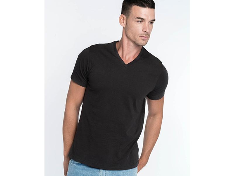 T-shirt pour artisan entreprise PME