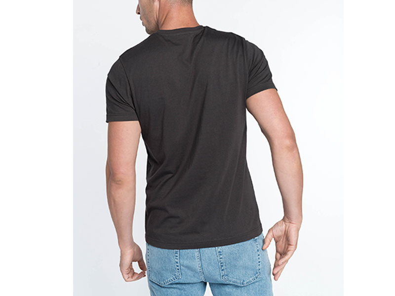 T-shirt pour pompier