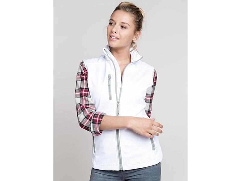 Textile pour artisan entreprise PME