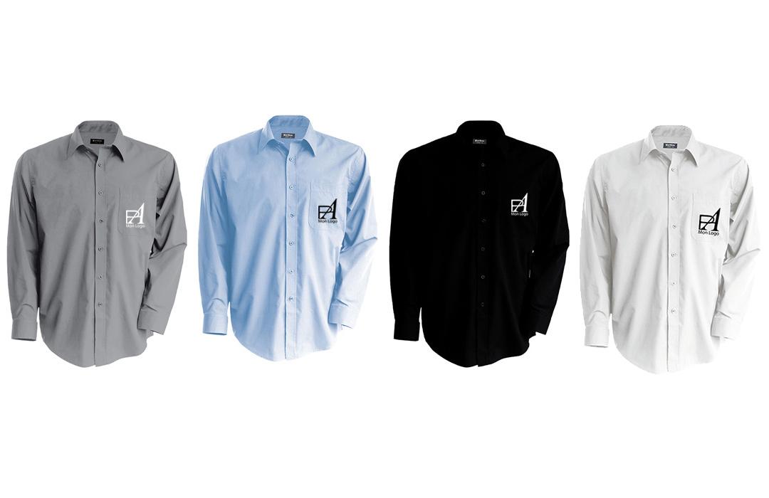 759fece40609 chemise-personnalisee-pas-cher -pour-artisan-entreprise-marquage-publicitaire-logo-photo-texte-prix-discount- homme-jofrey-5-5.jpg