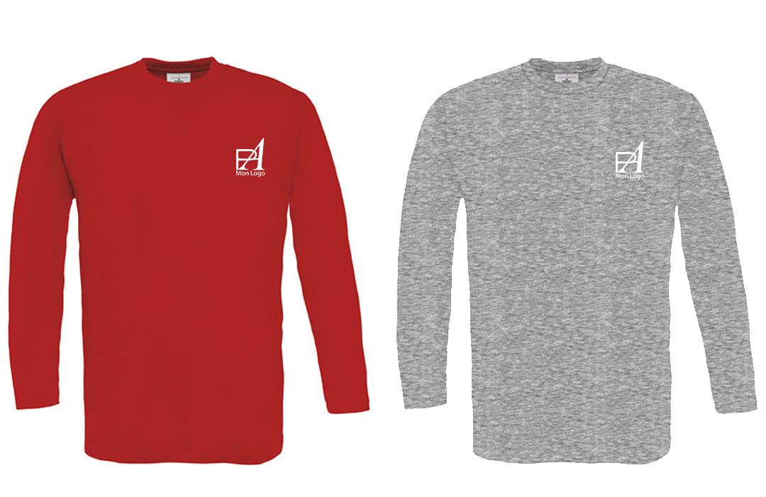 huge selection of b7186 5e82b tee-shirt-homme-personnalise-pas-cher-pour -association-marquage-publicitaire-logo-texte-photo-prix-discount-gildan-3-3.jpg