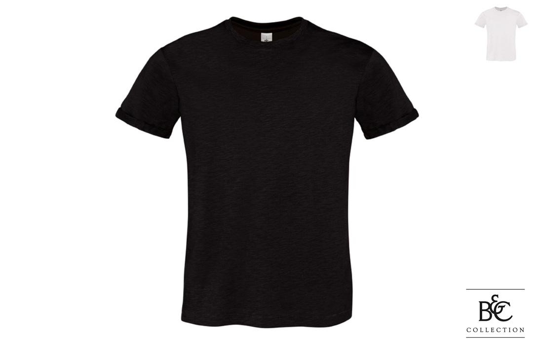 Tee-shirt original homme