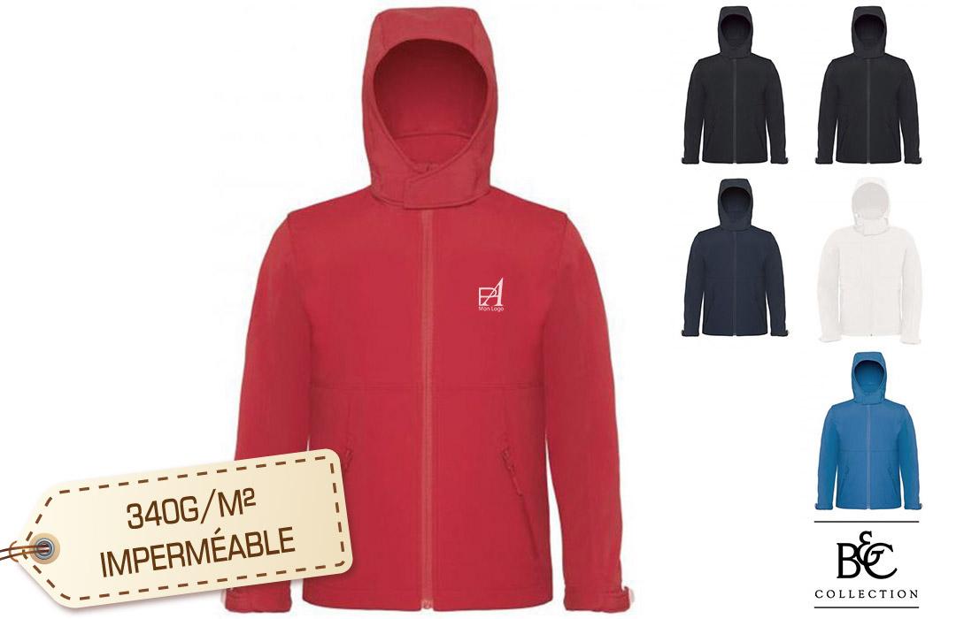 new style b0454 15841 veste-capuche-zippe-softshell-personnalisee-1.jpg