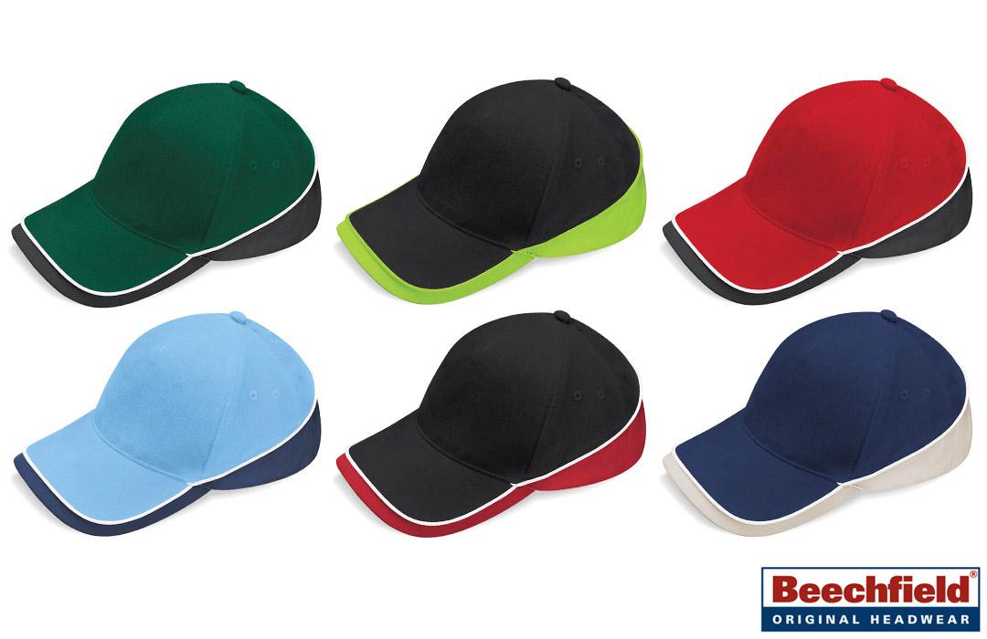 impression casquette pas cher impression sur casquette pas. Black Bedroom Furniture Sets. Home Design Ideas