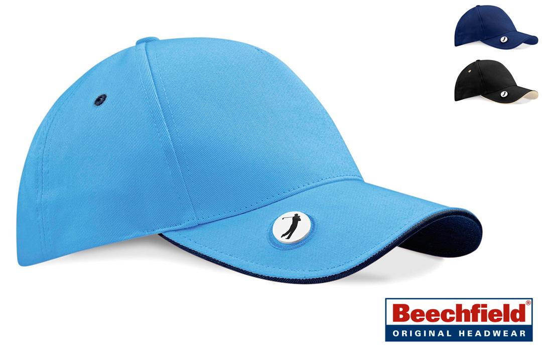 casquette de golf personnaliser avec votre logo. Black Bedroom Furniture Sets. Home Design Ideas