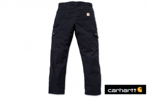 pantalon de travail carhartt avec personnalisation en option. Black Bedroom Furniture Sets. Home Design Ideas