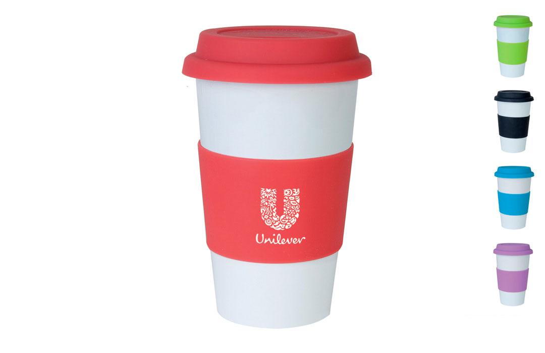 Personnaliser mug pas cher mug personnalisable blanc noir for Mug isotherme micro onde