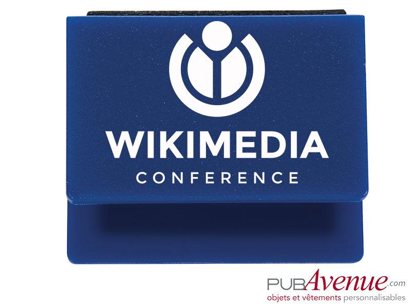 Cache webcam personnalisé en express