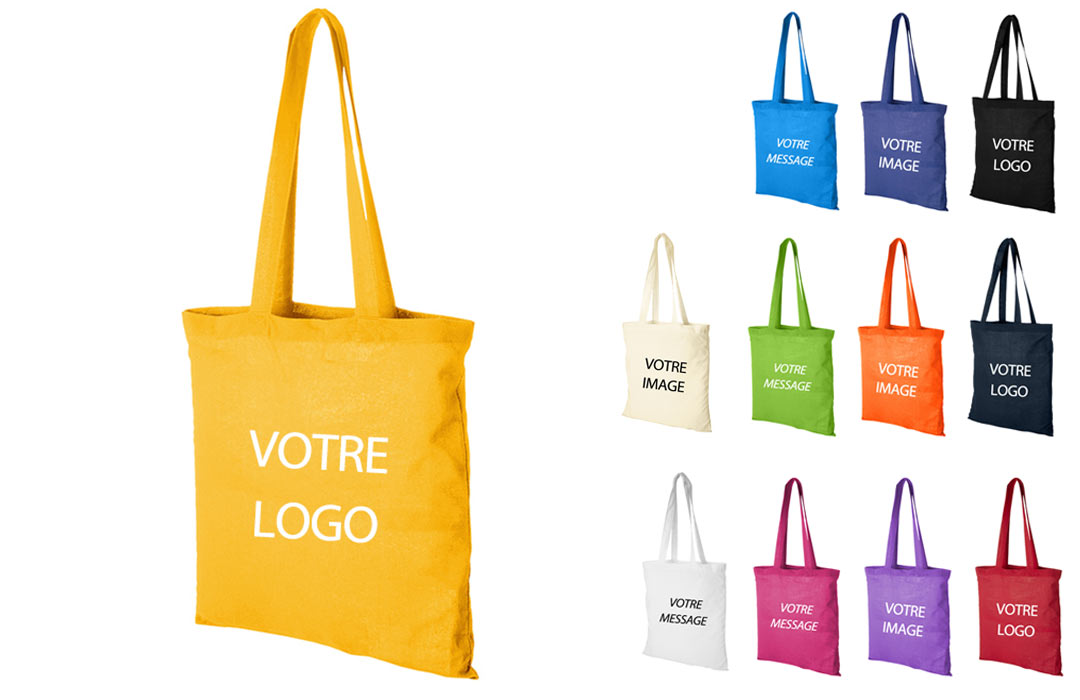 sac personnalis tote bag publicitaire syndicat parti politique pas cher. Black Bedroom Furniture Sets. Home Design Ideas