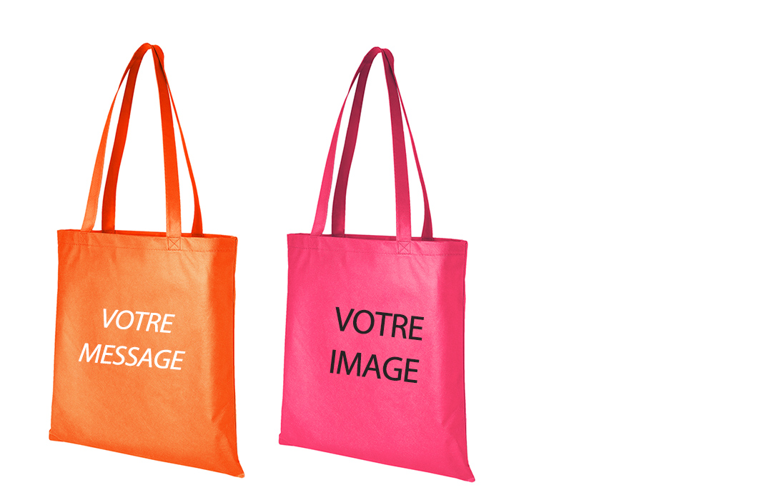 tote bag personnalis publicitaire festival spectacle concert pas cher. Black Bedroom Furniture Sets. Home Design Ideas
