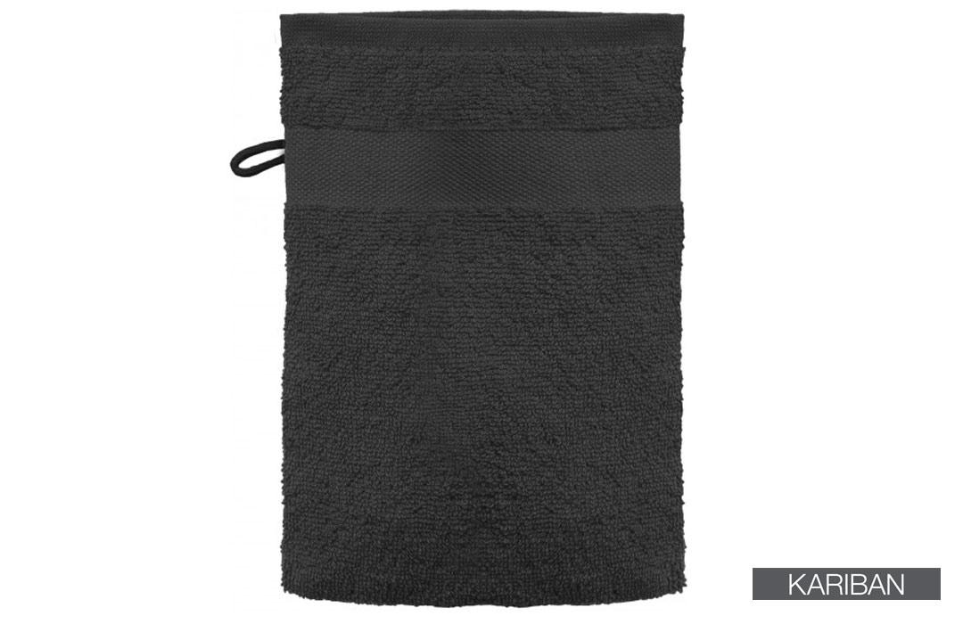 gant de toilette personnalisable 15x22cm marquage logo texte publicitaire pas ch. Black Bedroom Furniture Sets. Home Design Ideas