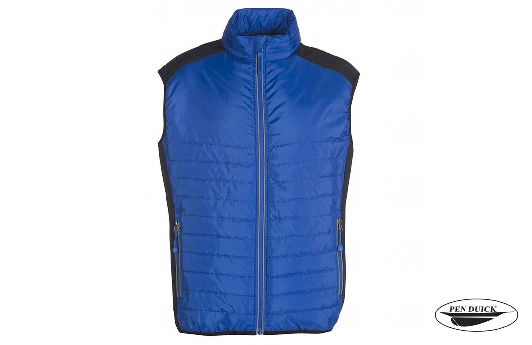 a56ff8323e doudoune-sans-manche-veste-bodywarmer-personnalisee-pas-cher -flocage-publicitaire-logo-prix-discount-2.jpg