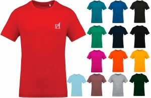 Textile Pompier Personnalisé Police Vêtement Pour Gendarme 5awRtxqn