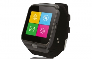 Montre connectée Smartwatch SIM Bluetooth