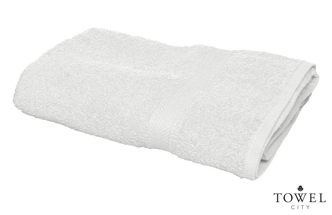 grand drap de plage personnalisable serviette bain publicitaire pas cher. Black Bedroom Furniture Sets. Home Design Ideas
