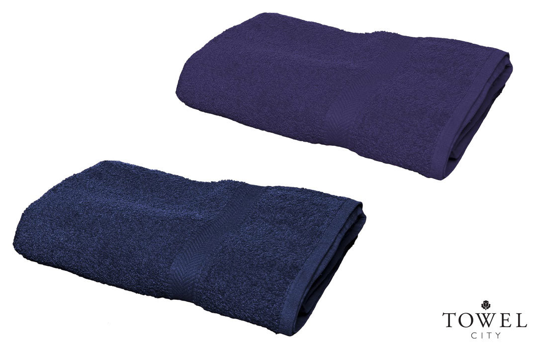 grand drap de plage personnalis serviette ponge publicitaire pas cher. Black Bedroom Furniture Sets. Home Design Ideas